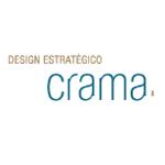 Crama-Designer-Estratégico