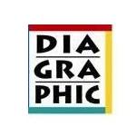 Diagraphic-2003