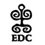 EDC-–-Editora-Didática-e-Científica