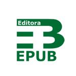 EPUB-–-Editora-de-Publicações-Biomédicas-Ltda