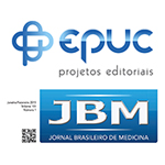 EPUC-–-Editora-de-Publicações-Científicas-JBM-–-Jornal-Brasileiro-de-Medicina