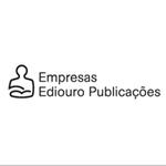 Ediouro-Publicações-SA