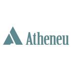 Editora-Atheneu