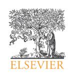 Editora-Elsevier