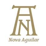 Editora-Nova-Aguilar