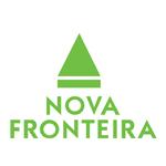 Editora-Nova-Fronteira