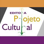 Editora-Projeto-Cultural
