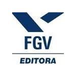 Editora-da-Fundação-Getúlio-Vargas-(FGV)