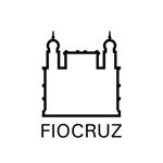 Editora-da-Fundação-Oswaldo-Cruz-(Fiocruz)