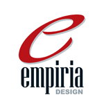 Empiria-Design