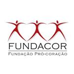Fundação-Pró-Coração-(Fundacor)