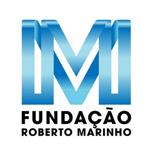 Fundação-Roberto-Marinho