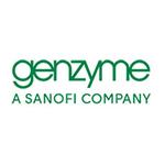 Genzyme-do-Brasil