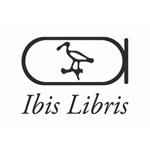 Ibis-Libris