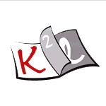 K2elles-Soluções-Editoriais
