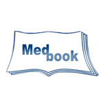 MedBook-Editora