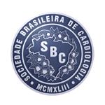 Sociedade-Brasileira-de-Cardiologia-(SBC)
