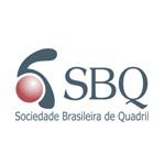Sociedade-Brasileira-de-Quadril-(SBQ)