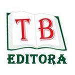 Technical-Books-Editora