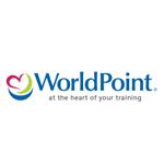 WorldPoint-Brasil