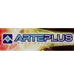 arteplus